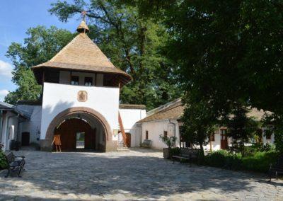muzeul viticulturii